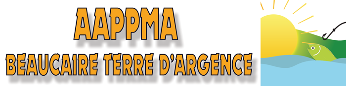 Aappmabeaucaire
