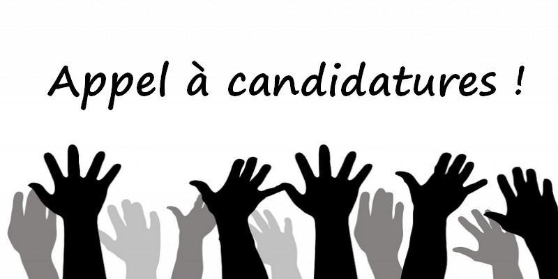 Election aappma