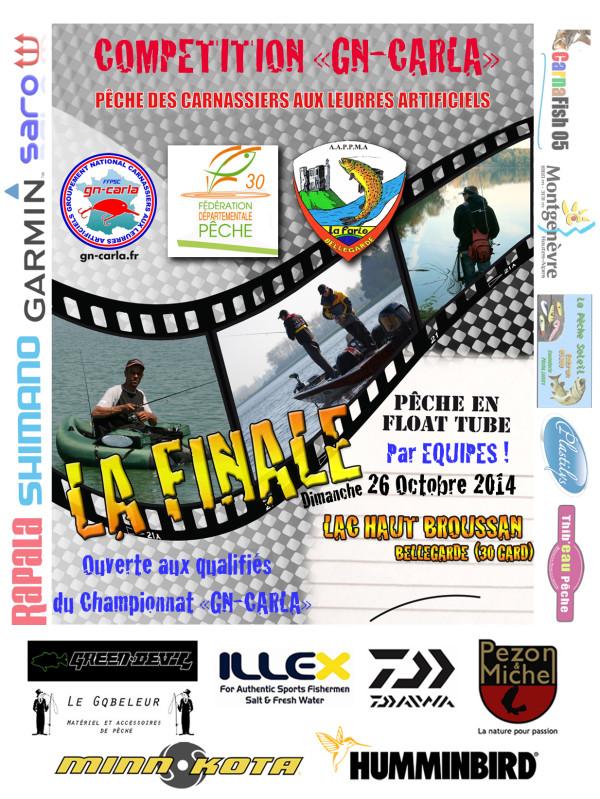 Finale equipe 2014 1