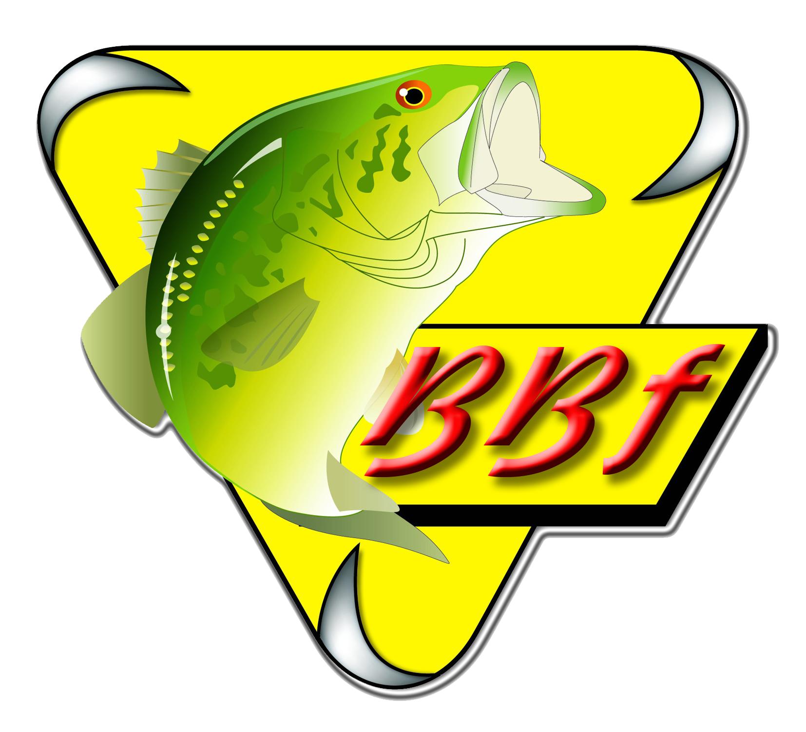 Logobbf2006 hi def detoure apres